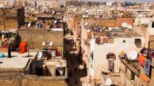 12 شيئاً لن تجده إلا في حي شعبي مغربي