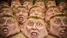 وجهة نظر: كم من ترامب بيننا؟