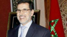 سعد الدين العثماني رئيساً جديداََ للحكومة المغربية خلفاََ لبنكيران