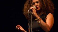 غالية بنعلي: صوت الإبداع في الموسيقى العربية