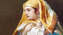 شهر المرأة: فاطمة الفهري، المرأة التي أسست أول جامعة في العالم