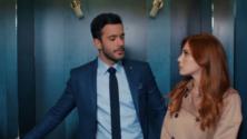 20 أغنية رومانسية ستتعرف عليها كل مغربية مُتابِعة للمسلسلات التركية