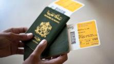 5 حلول بديلة بعد منع المغاربة من حمل الأجهزة الإلكترونية إلى الولايات المتحدة الأمريكية
