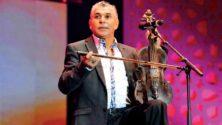 مهرجان الدار البيضاء: رائد الموسيقى الشعبية المغربية هذه الليلة بفضاء طورو