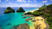 دول يمكنك زيارتها دون 'فيزا': البرازيل، أرض الألوان المُبهجة