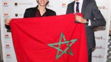 حوار مع عصام دروي، أول مغربي صُنفَ في لائحة 'فوربس' لأفضل المقاولين الشباب الأفارقة