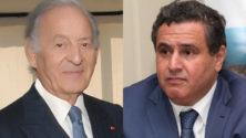 3 رجال أعمال مغاربة في تصنيف مجلة فوربس لأغنياء العالم