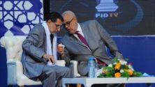 بعد البلوكاج الحكومي: من هو الطبيب النفسي الذي عُيِّن كرئيس للحكومة المغربية؟