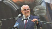 6 نجاحات وإخفاقات رئيس الحكومة السابق عبد الإله بنكيران