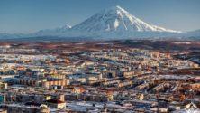 دول يمكنك زيارتها دون 'فيزا': شرق روسيا، الوافد الجديد للائحة