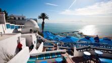 دول يمكنك زيارتها دون 'فيزا': تونس، أرض الياسمين