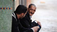 8 صور يكره المغاربة أن تُلتقط لهم