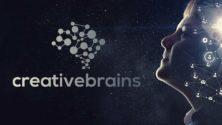 مجموعة Creative Brains: النقطة المضيئة في الفيسبوك المغربي