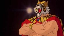 10 دروس تعلمناها من 10 رسوم متحركة شاهدناها في صغرنا