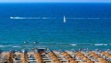 10 شواطئ مغربية لا يمكن تفويت زيارتها هذا الصيف