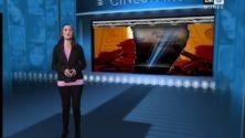 10 مقدمين تلفزيين مغاربة عايشناهم في صغرنا