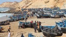 10 أسباب تجعل من مدينة الداخلة أفضل وجهة صحراوية بالمغرب