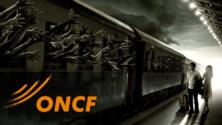 ماذا لو كانت قطارات ONCF في اليابان؟