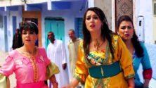 مسلسلات وأفلام مغربية تفوقت على نظيراتها الأجنبية