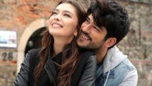 12 مسلسلاً تركياً تابعته (أو تعرفه) جل المغربيات