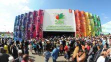 5 أشياء التي ترافق الملتقى الدولي للفلاحة بالمغرب SIAM كل سنة