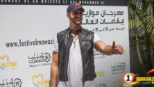 10 أحداث التي وقعت في غياب سعد المجرد، وهكذا سيتفاعل معها