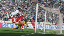 الUEFA: الفائز بالبطولة المغربية في الدوري الأوروبي الموسم القادم