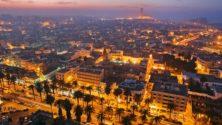 10 أسباب تجعل من الدار البيضاء أفضل مدينة للعيش