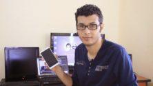 ترتيب قنوات اليوتوب المغربية الأكثر شهرة