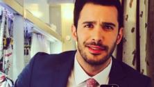 20 ممثلاً تركياً الذين خطفوا قلوب الفتيات المغربيات