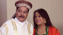 10 عبارات يكره الزوج المغربي سماعها من طرف زوجته