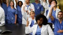 10 أشياء تميز طلبة الطب بالمغرب