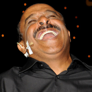 سعيد الناصري