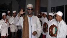 8 أنواع المغاربة خلال شهر رمضان