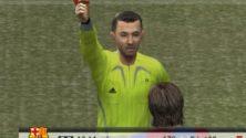 10 أشياء لن يفهمها إلا خبراء FIFA وPES العمالقة