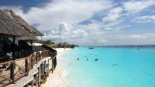 10 من أجمل الدول الإفريقية ترحب بالمغاربة دون تأشيرة