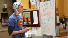 10 أنواع الطلبة المغاربة عند اقتراب فترة الامتحانات
