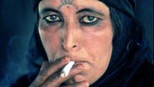 10 صور نمطية ساري بها العمل في المغرب وحان وقت تغييرها