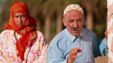 10 أفضل مسلسلات مغربية تم عرضها في شهر رمضان