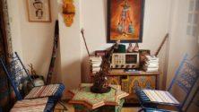 10 مقاهٍ ليست كباقي المقاهي في مدينة طنجة