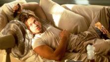 8 طرق فعالة للقضاء على التعب والكسل في شهر رمضان
