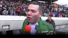 7 فنانين مغاربة يستحقون لقب سفراء الأغنية المغربية