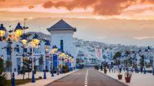 7 أشياء ستغير نظرتك للشمال المغربي
