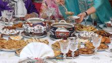 10 أشياء تجعل شهر رمضان مختلفاً لدى المغاربة
