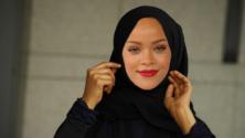 ماذا لو تزوجت Rihanna بالملياردير السعودي حسن جميل؟