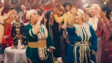 10 أشياء التي تميز الأمهات المغربيات على الواتساب