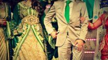 5 عناصر أساسية يجب على العروس اجتنابها قبل موعد زفافها