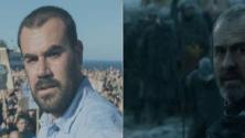 مشاهير مغاربة كان بإمكانهم التمثيل في مسلسل Game Of Thrones