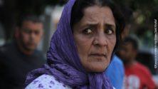 9 حقائق التي تميز الأفلام المغربية
