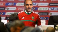 هذا ما سيقع لو كان المنتخب المغربي بأداء نظيره البرازيلي
